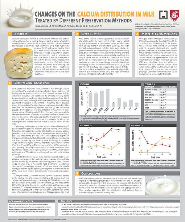 Scientific Poster Design On Behance Poster Designs Pinterest - Scientific poster ideas