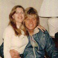 Yours Truly And Golden Throat Peter Cetera On The Road With