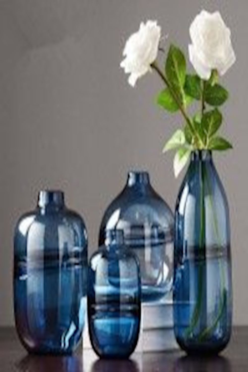 Modern Minimalist Transparent Glass Vase Decoration Nordic Style Living Room With Dried Flower Ornament Glass Vase Glass Vase Decor Clear Glass Vases Nordic Style Living Room