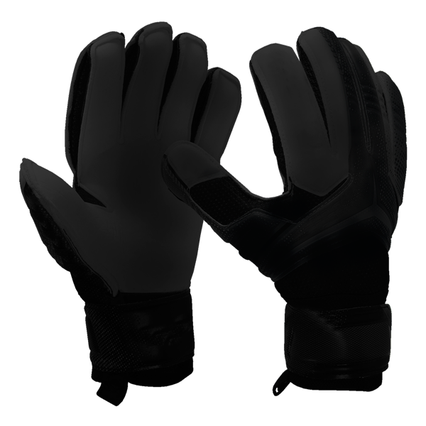 The Mystery 75 100 Goalkeeper Glove You Pick The Size And We Pick The Glove That Has A Retail Price Between 75 A Goalkeeper Gloves Goalkeeper Keeper Gloves