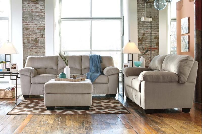 Lake Oswego Or Living Room Sets Furniture Living Room Upholstery