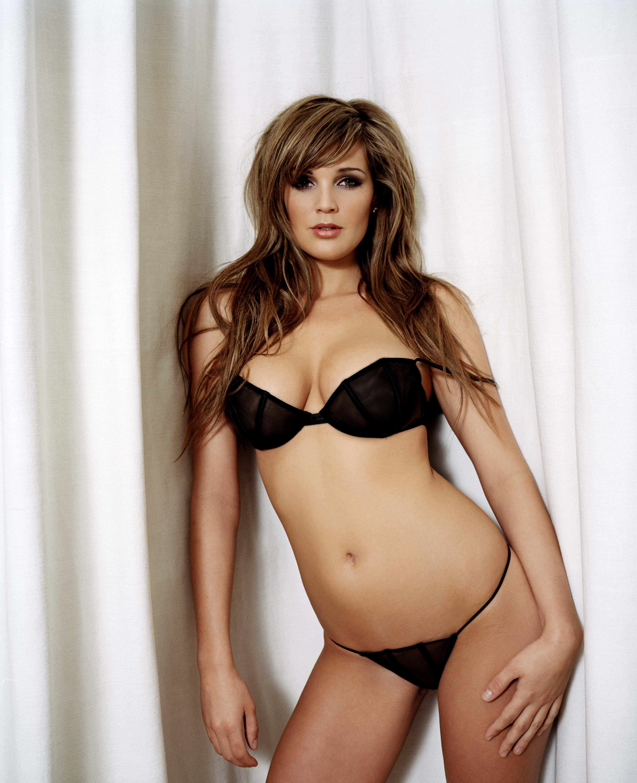 Stephanie Davis Members Who Liked Message #73 Nude Celebs Forum forecasting