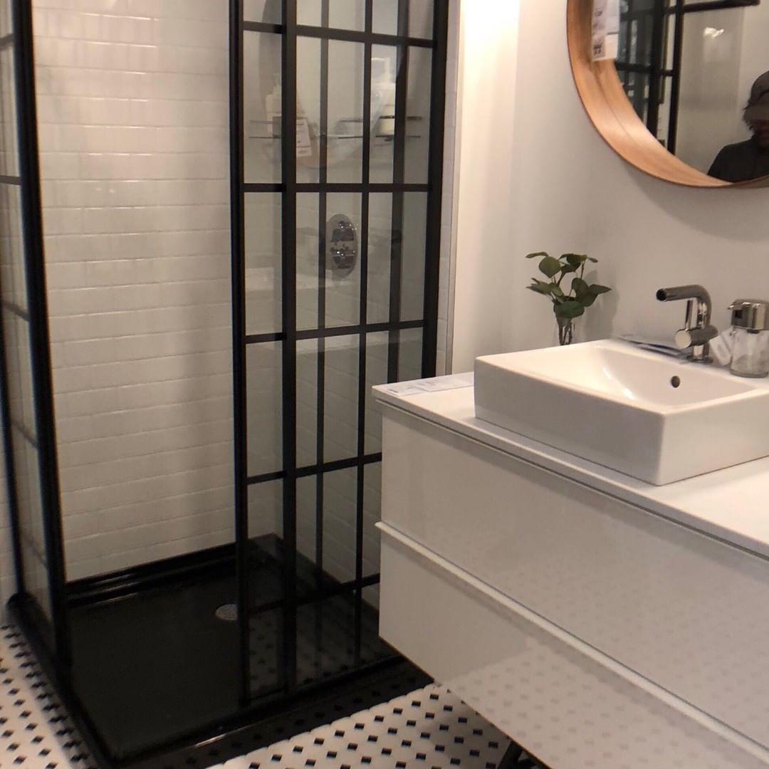 ikea bathroom ideas bathroomdecor bathroomideas  ikea