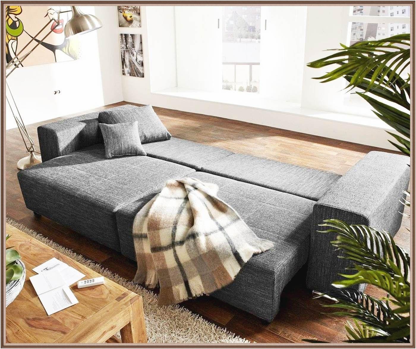 Big Sofa Xxl Leder Big Sofa Schwarz Big Sofa Porta Lovely Hocker