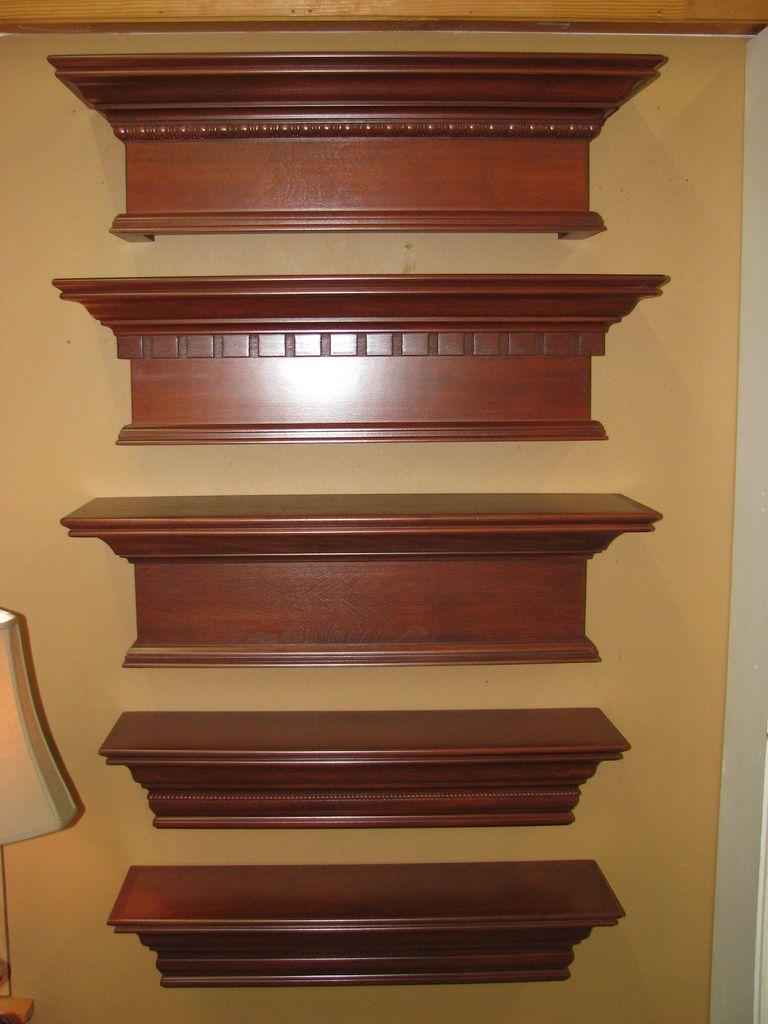 Wood Cornice Boards In 2019 Window Treatments Madera