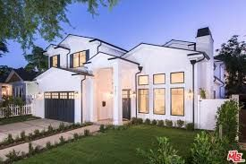 Image Result For Valley Vista Jeff Lewis House House
