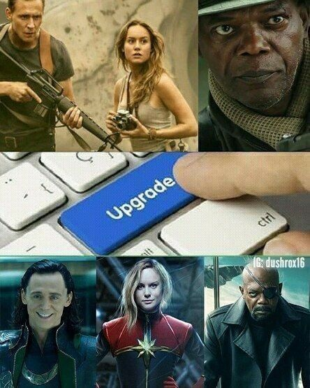 27 Super Hilarious Avengers Memes That You Just Cannot Miss