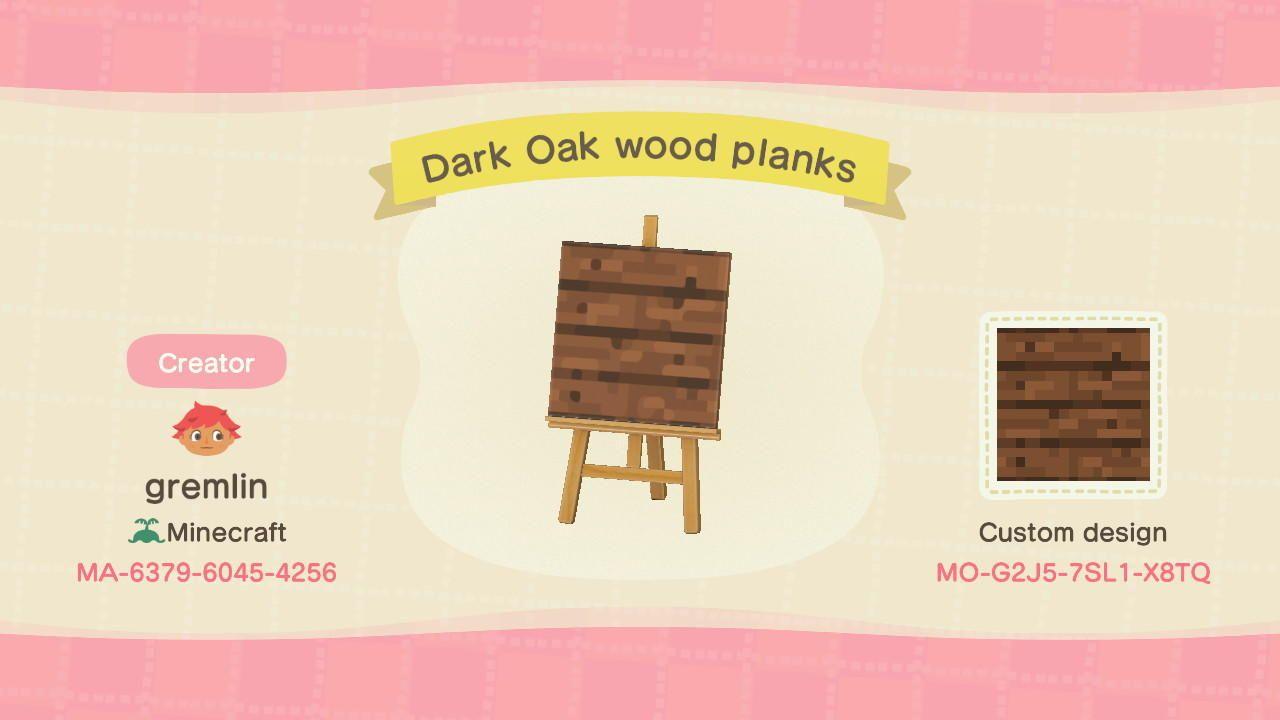 Pin On Animal Crossing Aesthetics