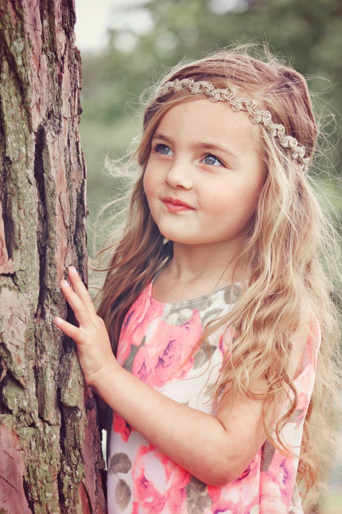 Beautiful Kids Children Kids Children Cute Baby Girl Pictures