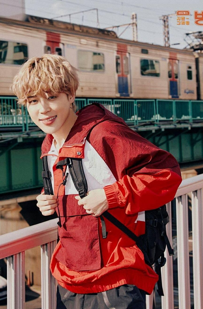 Pin By 𝒔𝒐𝒇𝒂𝒄𝒉𝒂 On Bts Park Jimin In 2020 Bts Jimin Jimin Foto Bts