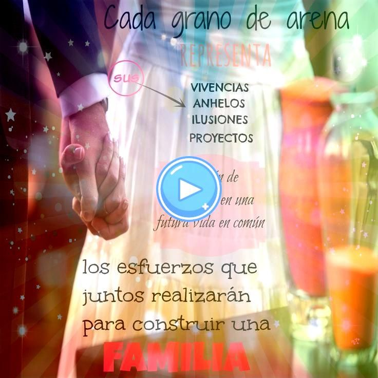 de la arena Ceremonia de la arena Ceremonia de la arena Agenda Iguatemi moda e música Want mastering a HISTOGRAM IN LIGHTROOM Click through to find out how  HISTOG...