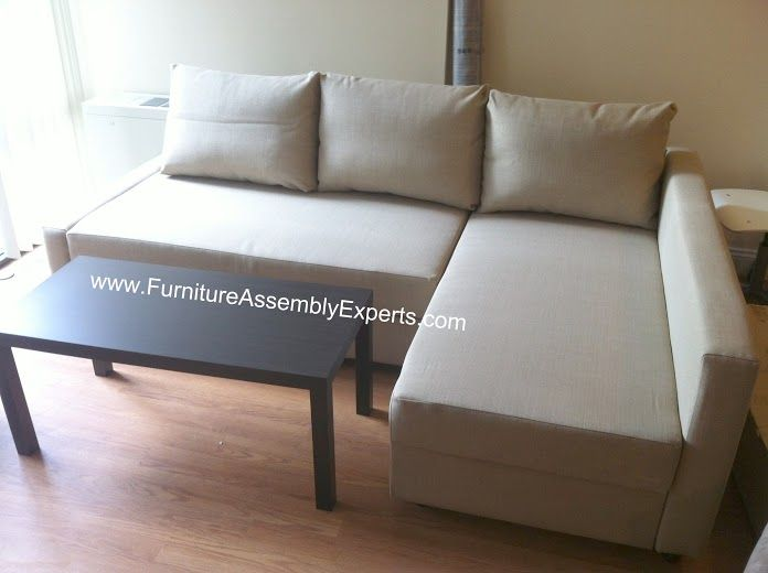 Find This Pin And More On Ikea Furniture Assembly Service Contractor In DC  MD VA By FurnitureDC.
