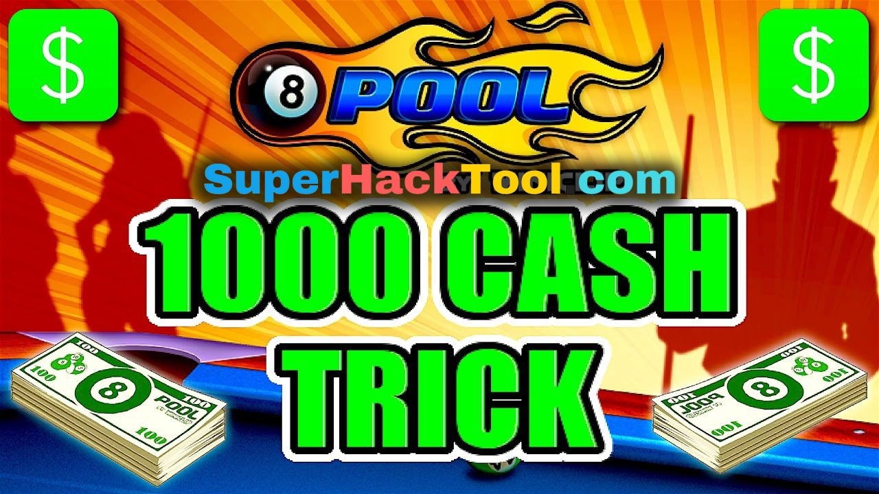 8 ball pool mod apk revdl 8ballpoolhacked stick pool club mod apk download  8 ball pool mod money 8 ball pool online gener… in 2020 | Pool hacks, Pool  coins, Game cheats