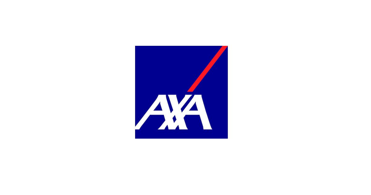 Axa Singapore Is One Of The World S Leading Insurance Companies We Provide Innovative Insurance Solu Online Life Insurance Personal Insurance Singapore Travel