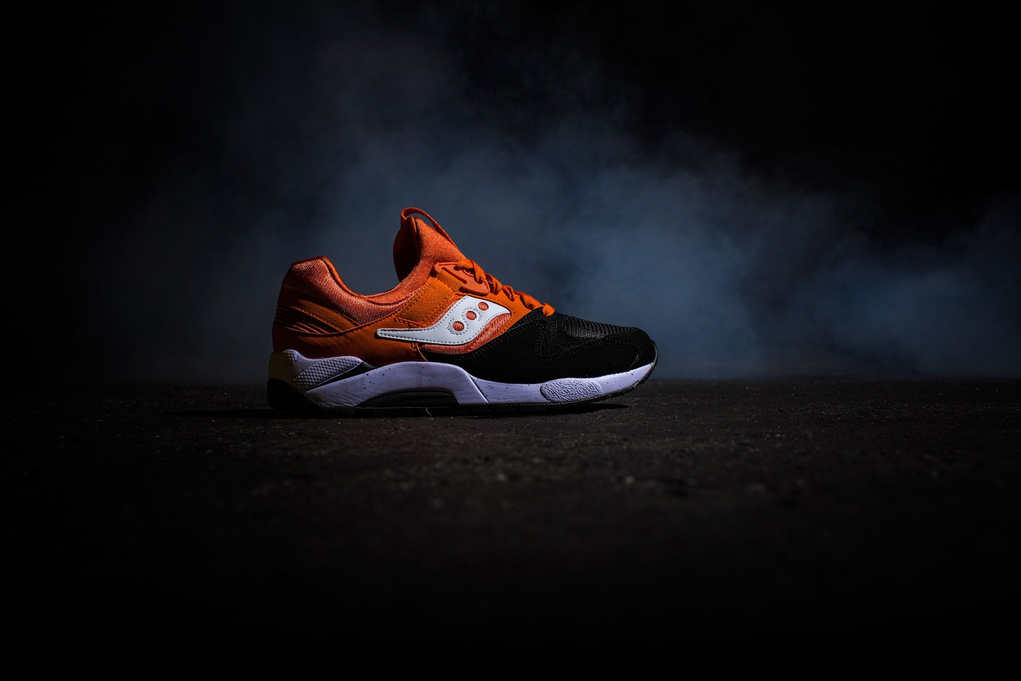 Saucony Originals Grid 9000 – Hallowed Pack,  #Grid9000 #HallowedPack #SauconyOriginals #sneaker, #agpos, #sneaker, #sneakers, #sneakerhead, #solecollector, #sneakerfreaker,  #nicekicks, #kicks, #kotd, #kicks4eva #kicks0l0gy, #kicksonfire, #womft, #walklikeus, #schuhe, #turnschuhe, #yeezy, #nike, #adidas, #puma, #asics, #newbalance #jordan, #airjordan, #kicks