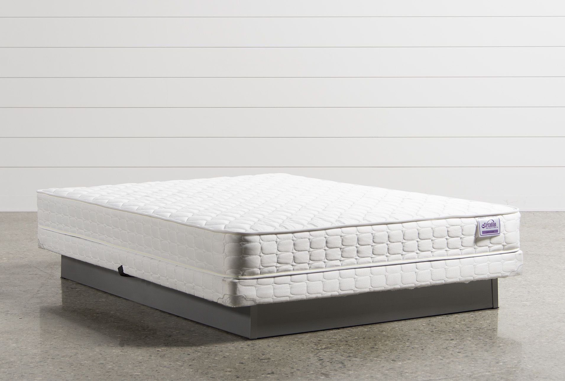 cape town queen mattress w low profile foundation mattress and