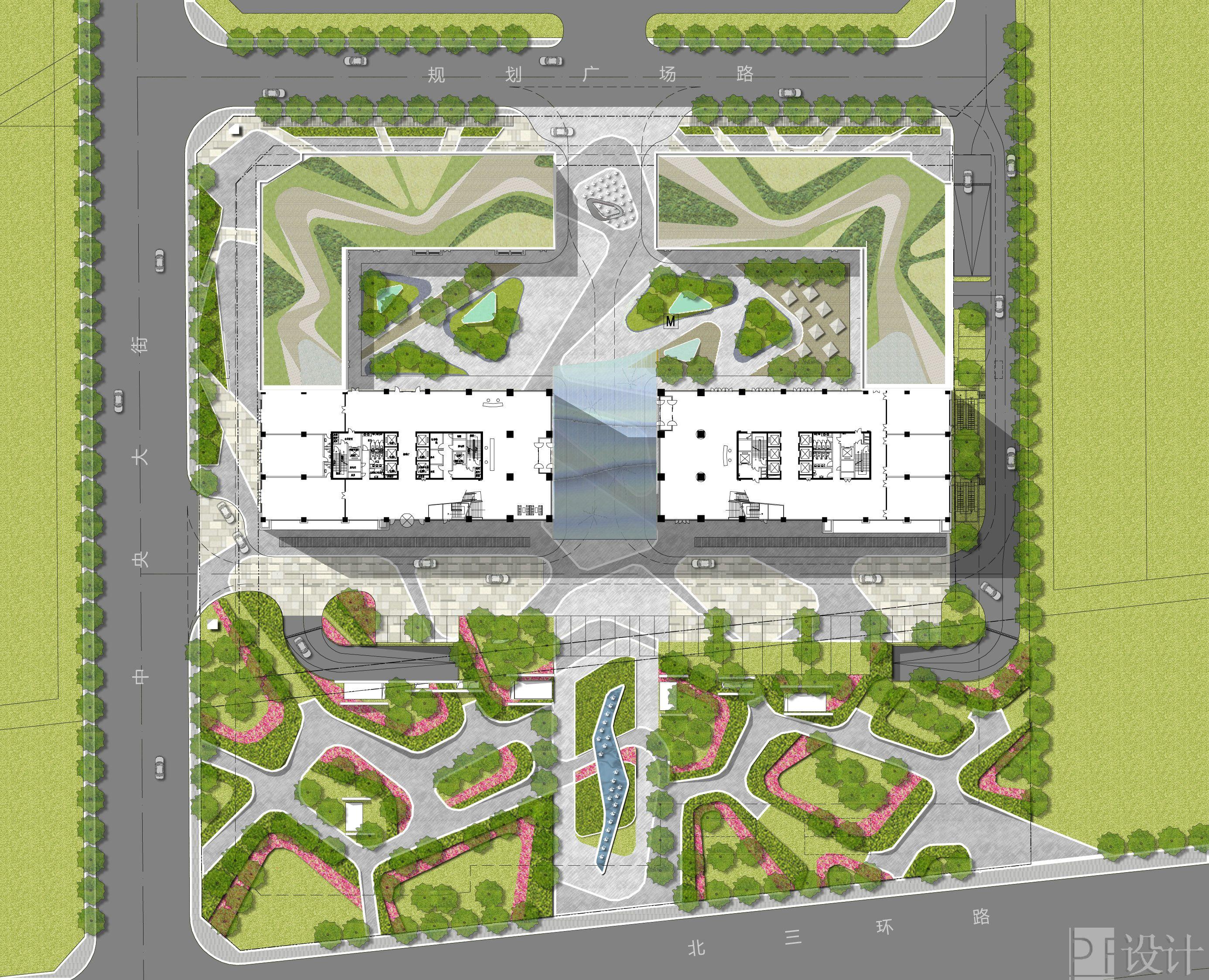 Best Collections Download Autocad Blocks Drawings Details 3d Psd Landscape Design Services Landscape Design Plans Landscape Design