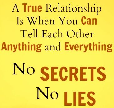 Ordinaire A True Relationship Is... | Love Quotes,funny Joke Pictures U0026 Famous