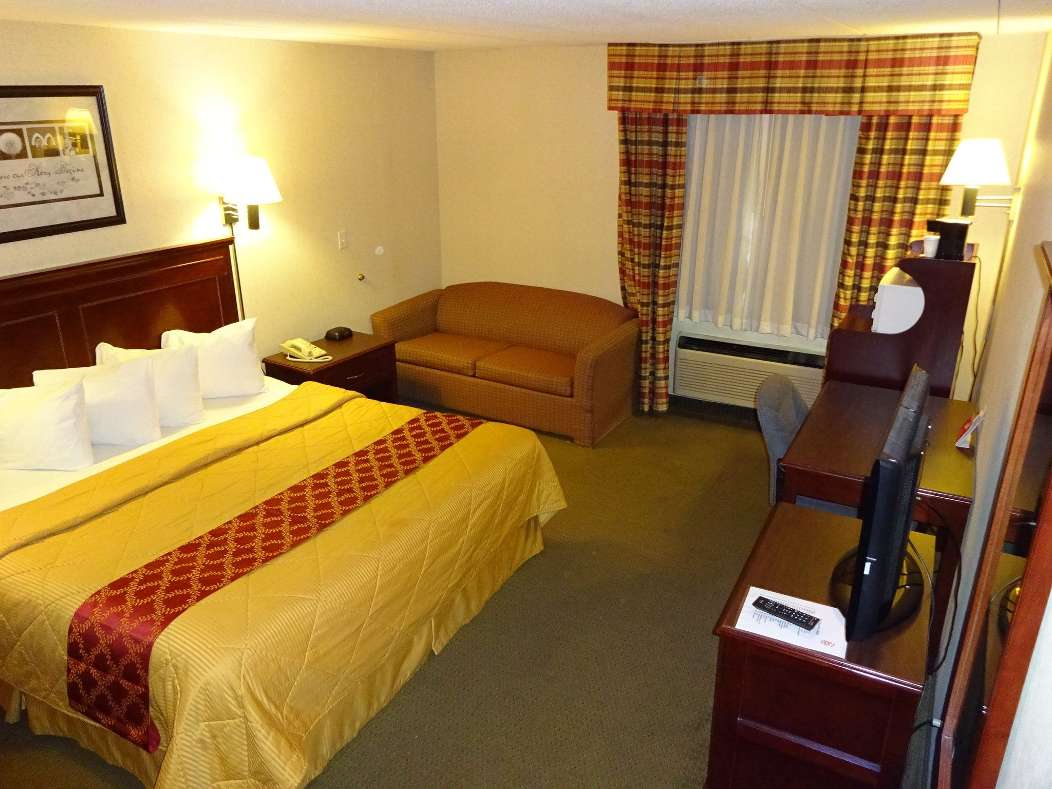 Budget Pet Friendly Hotel In Clearwater Fl 33762 With Images