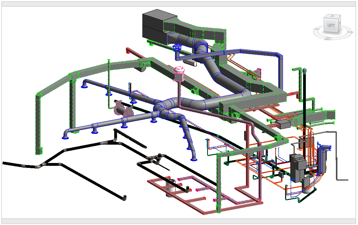 we offer cad drafting and designing services from india our cad drafting services includes hvac drafting hvac drawing services  [ 1217 x 765 Pixel ]