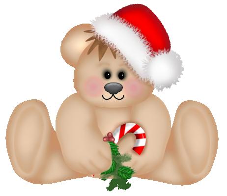 Cute Teddy Bear Clip Art Cute Teddy Bears Clipart