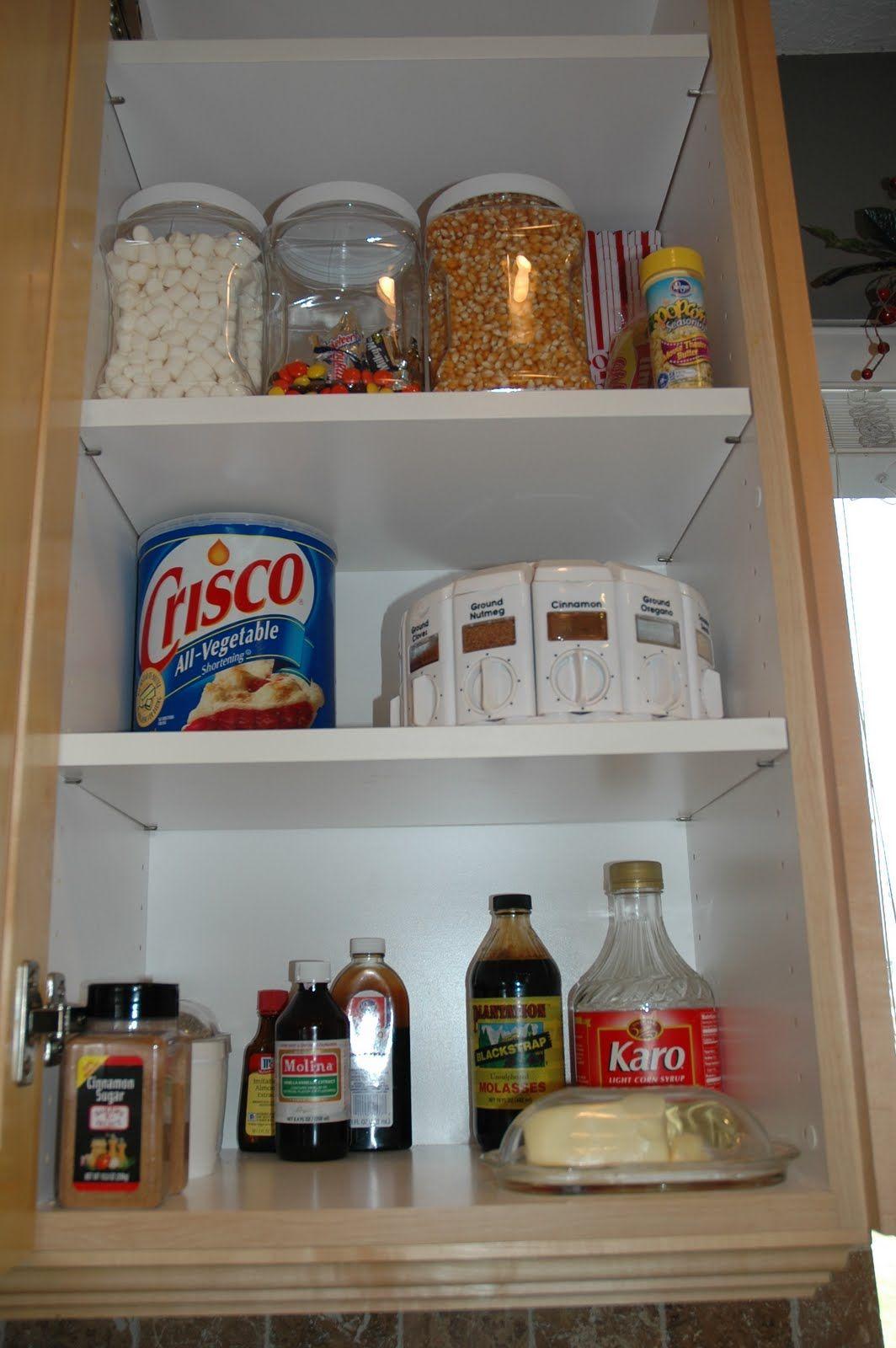 Bakingspicesjpg image storage food storage prepping