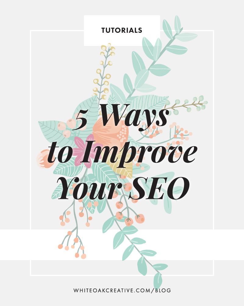 How to Optimize Your WordPress Website - Best (SEO) Search ...