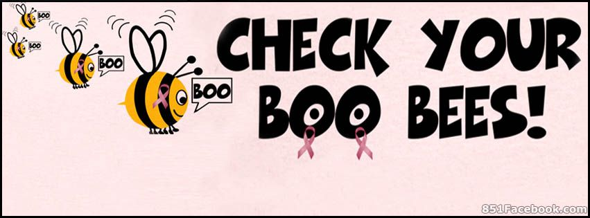 Breast Cancer Profile Pictures For Facebook