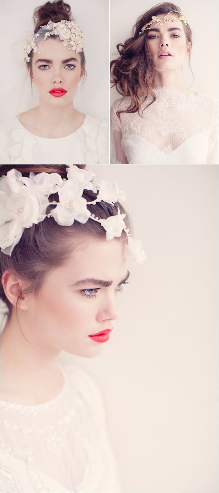 Janie Baltzer Bridal - Smitten Magazine - Photography by  Sandra Åberg Photography  http://smitten-mag.com/category/bridal-style/  #smittenmagazine #wedding #bridal #weddingphotography