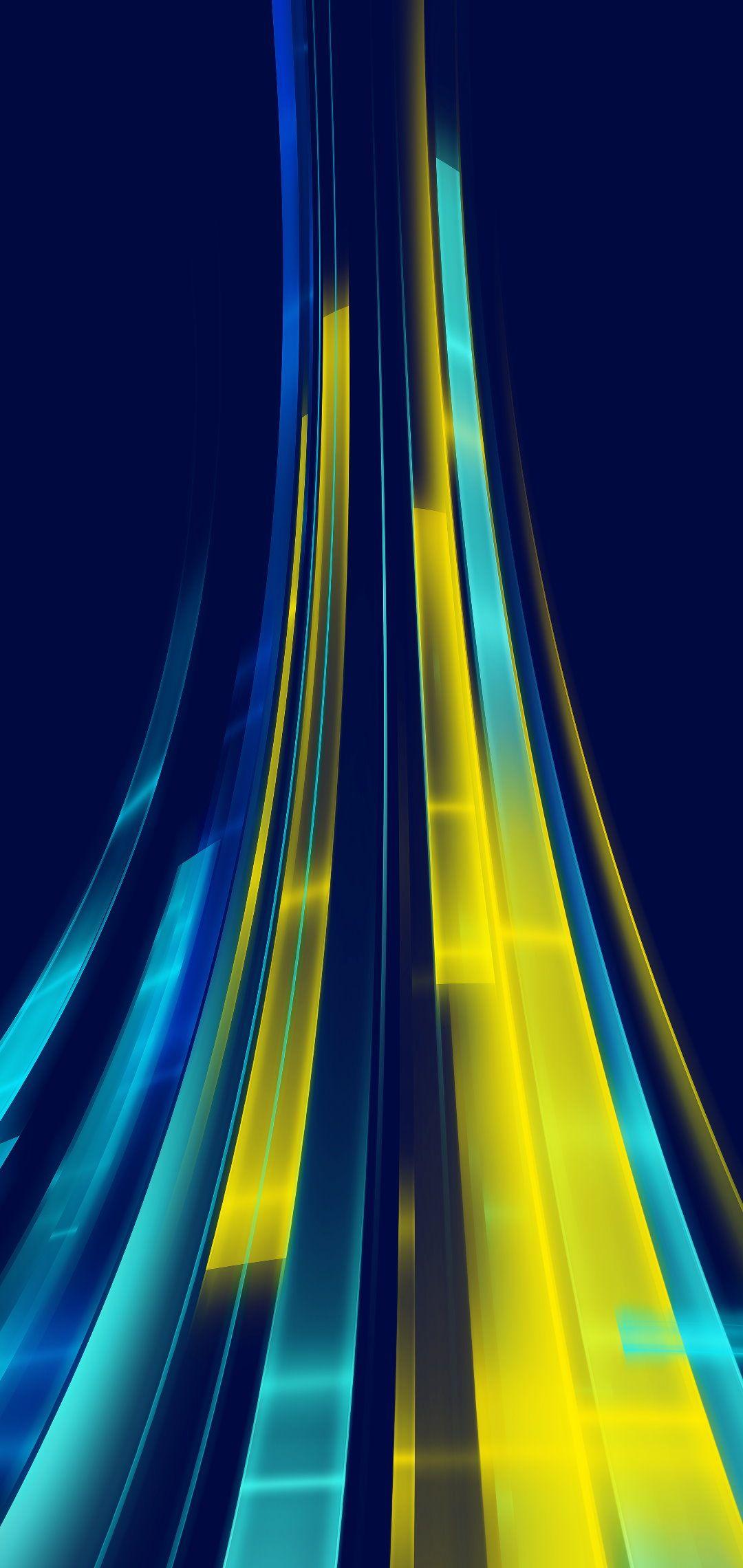 Wallpapers Samsung Galaxy Note 10 en 2020 Idées de