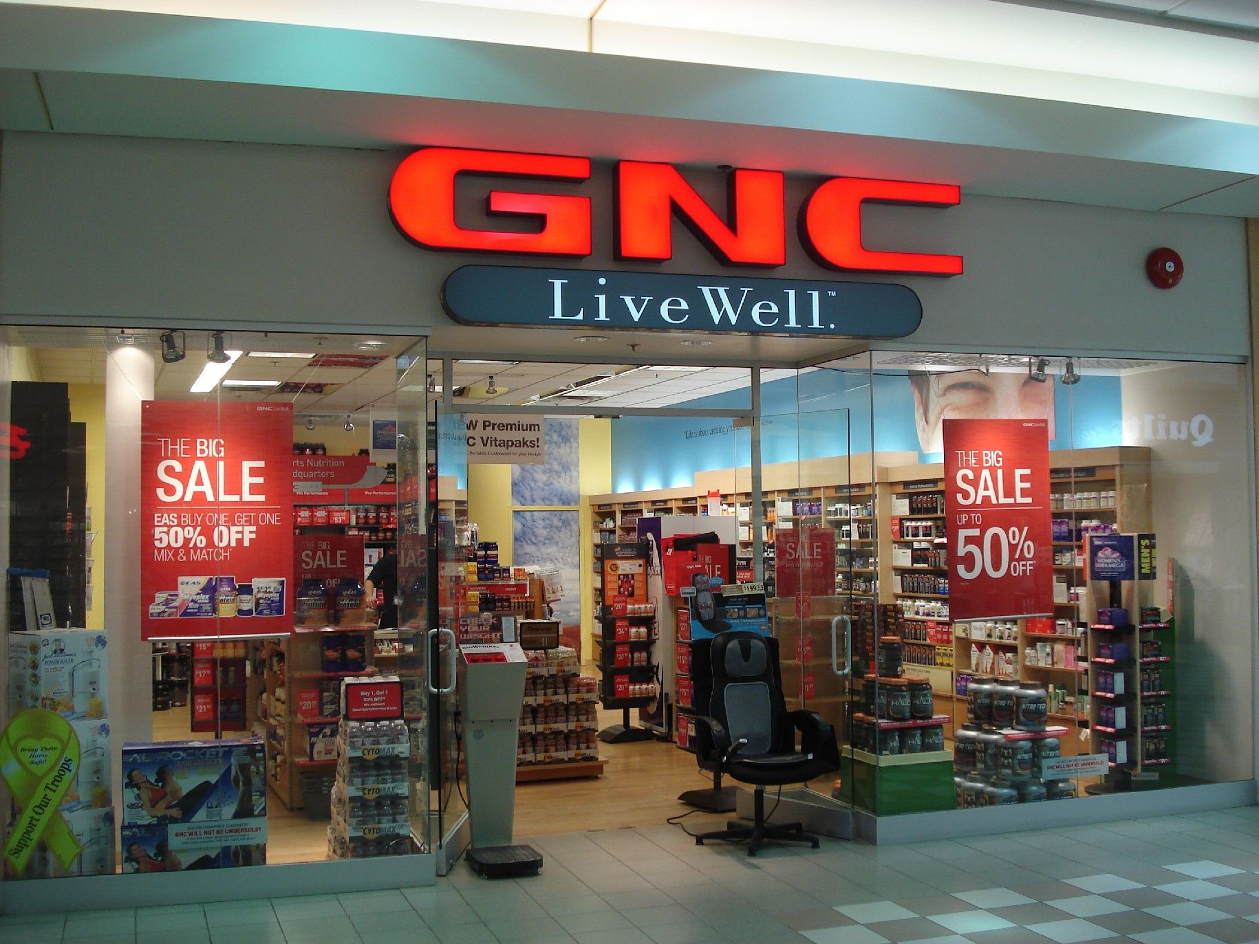 gnc printable coupon may 2015 - discount coupons deals | printable