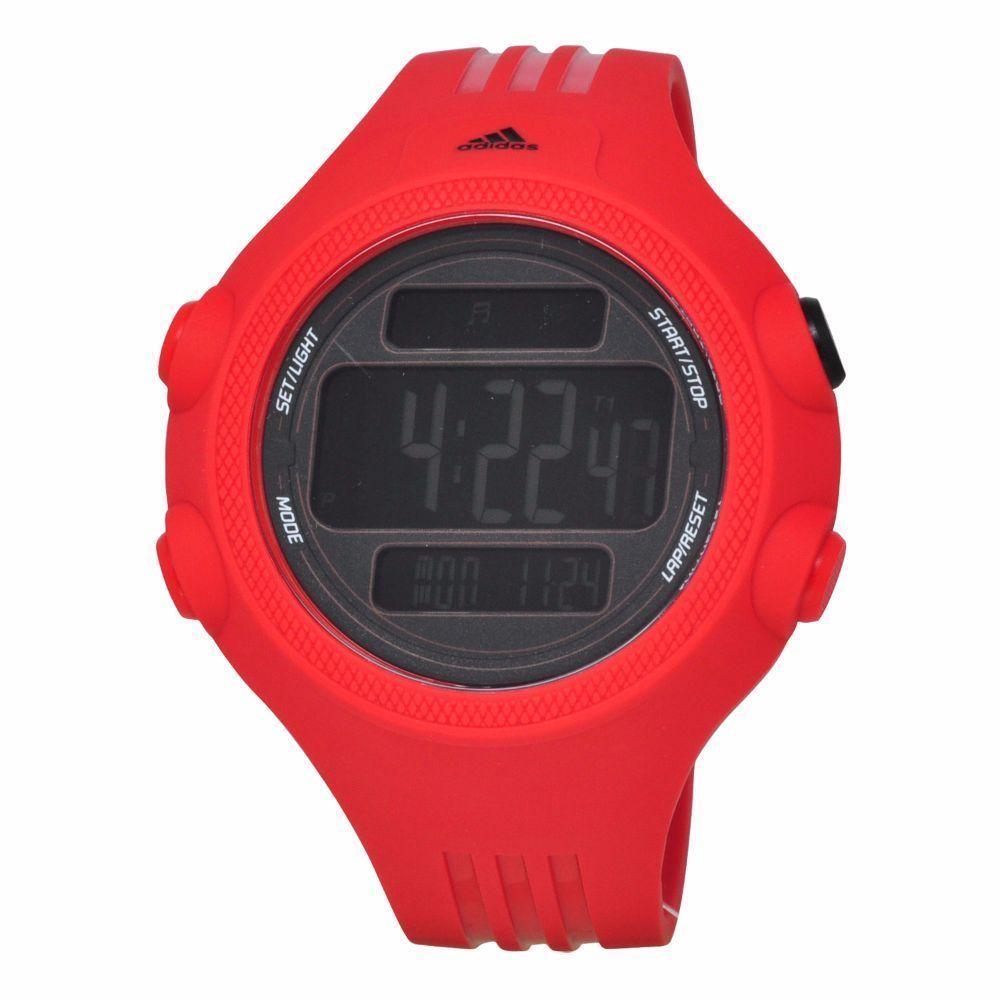 Adidas Men's ADP6084 Questra Watch