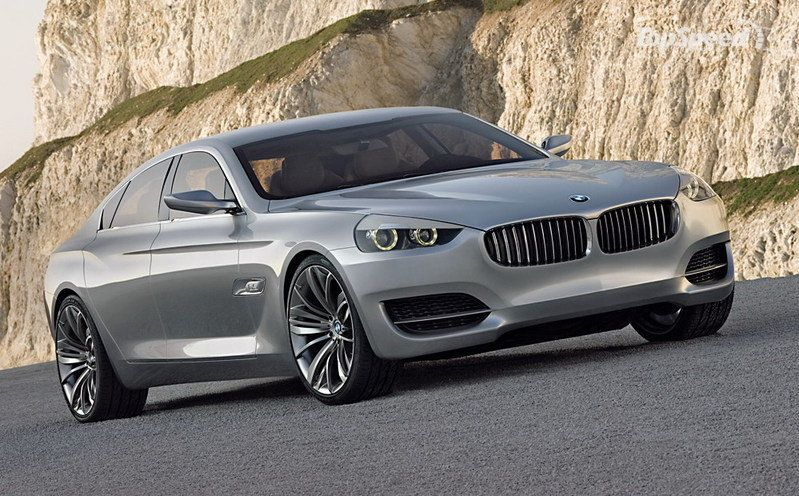 Bmw 6 Series Will Get Replaced By Bmw 8 Series In 2020 Mercedes S