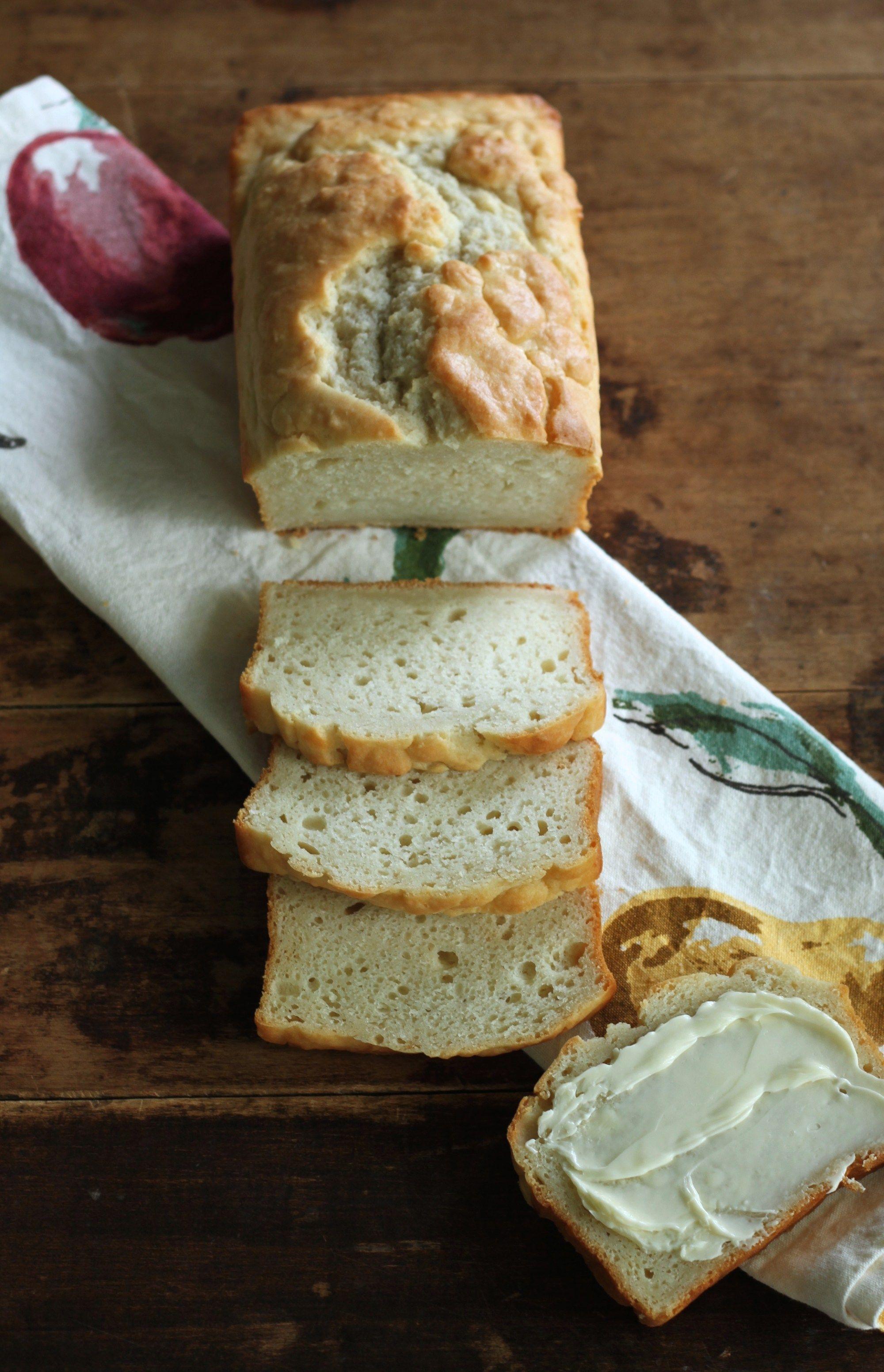 Buttermilk Bread Buttermilk Bread Recipes Bread