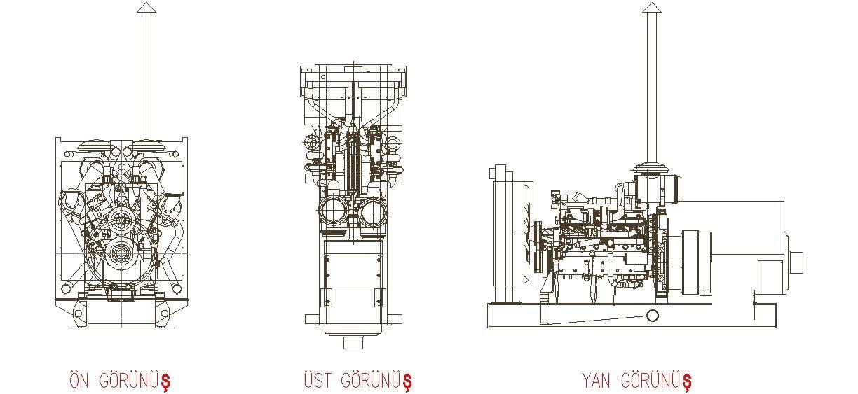 Dwg Adı : Autocad jeneratör çizimi  İndirme Linki : http://www.dwgindir.com/puanli/puanli-2-boyutlu-dwgler/puanli-elektrik-ve-aydinlatmalar/autocad-jenerator-cizimi.html
