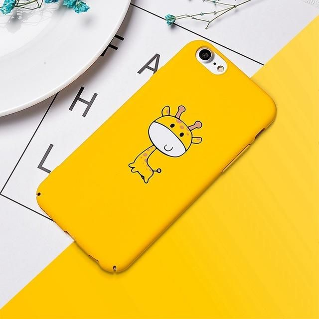 info for ffbec 377e3 Fashion Cute Case For iPhone | Products | Phone cases, Animal phone ...