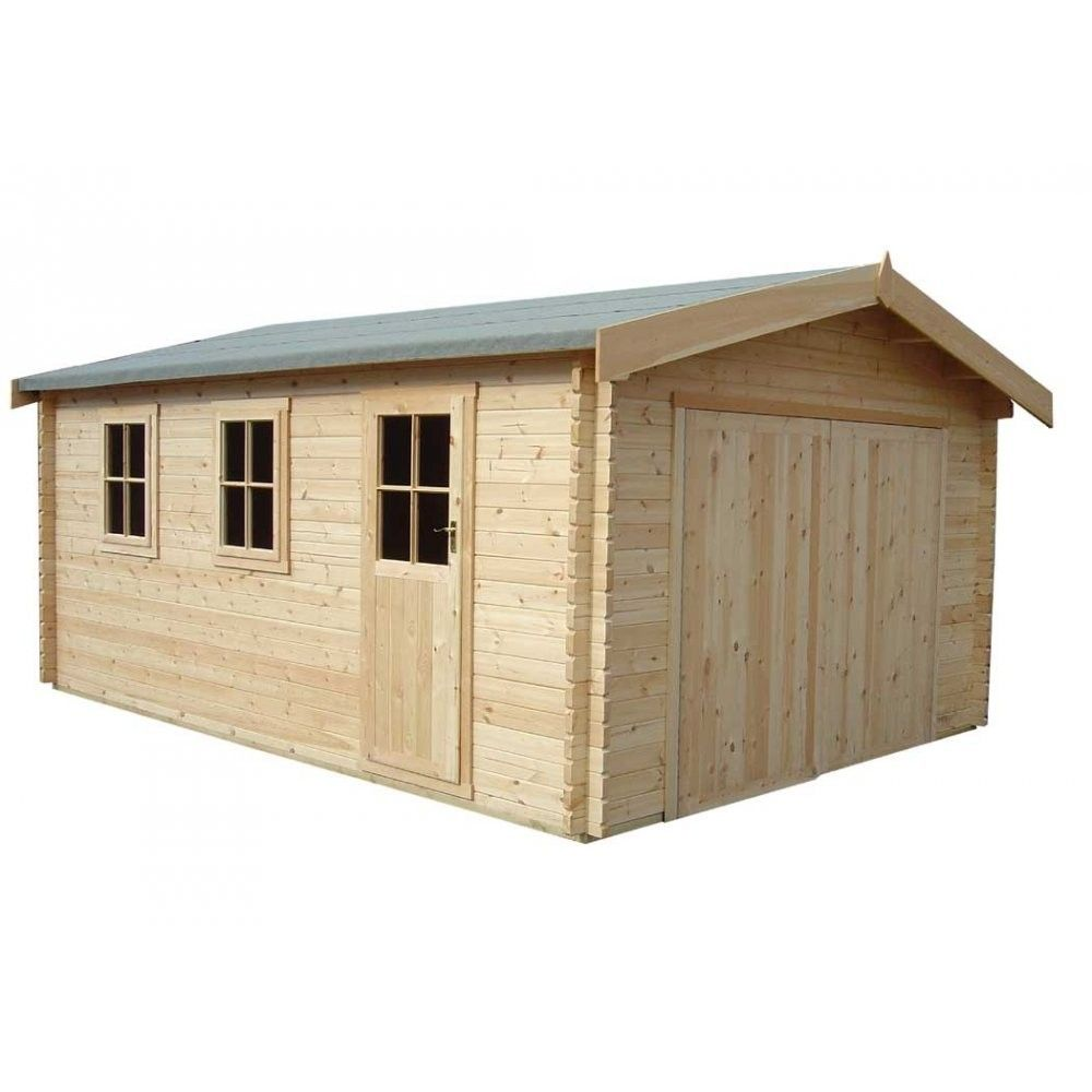Pin On Timber Wooden Sheds And Log Cabins