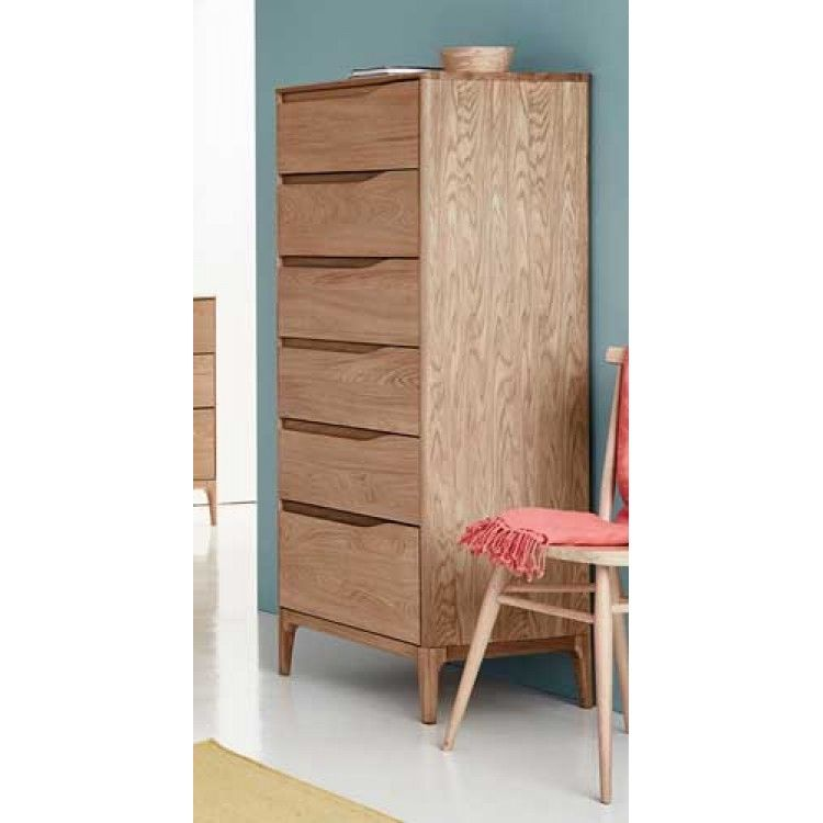 newest d4629 93195 Ercol Rimini 3285 chest of drawers Rimini wardrobe available ...