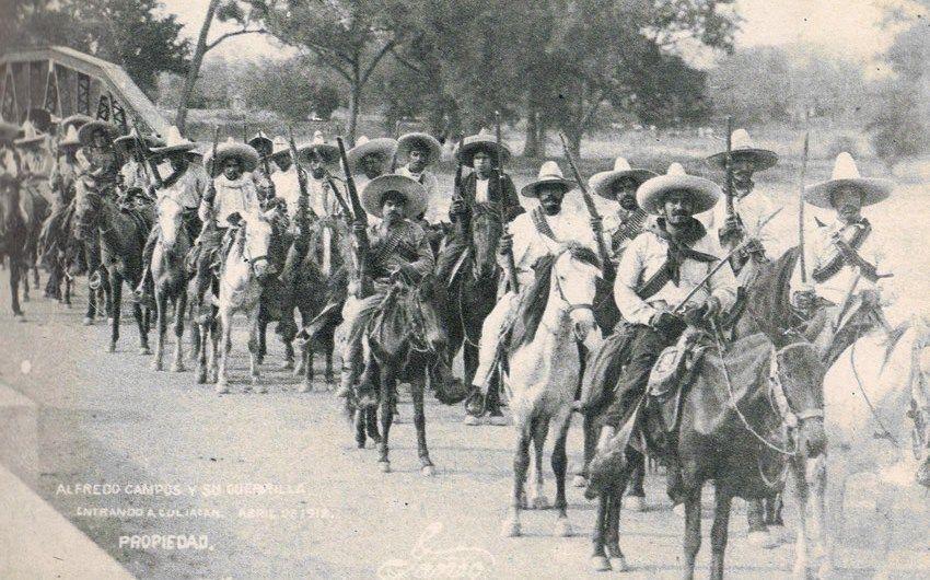 Los Relampagos De La Revolucion Parte 1 Revolucion Mexicana Imagenes De Revolucion Mexicana Fotos De Mexico