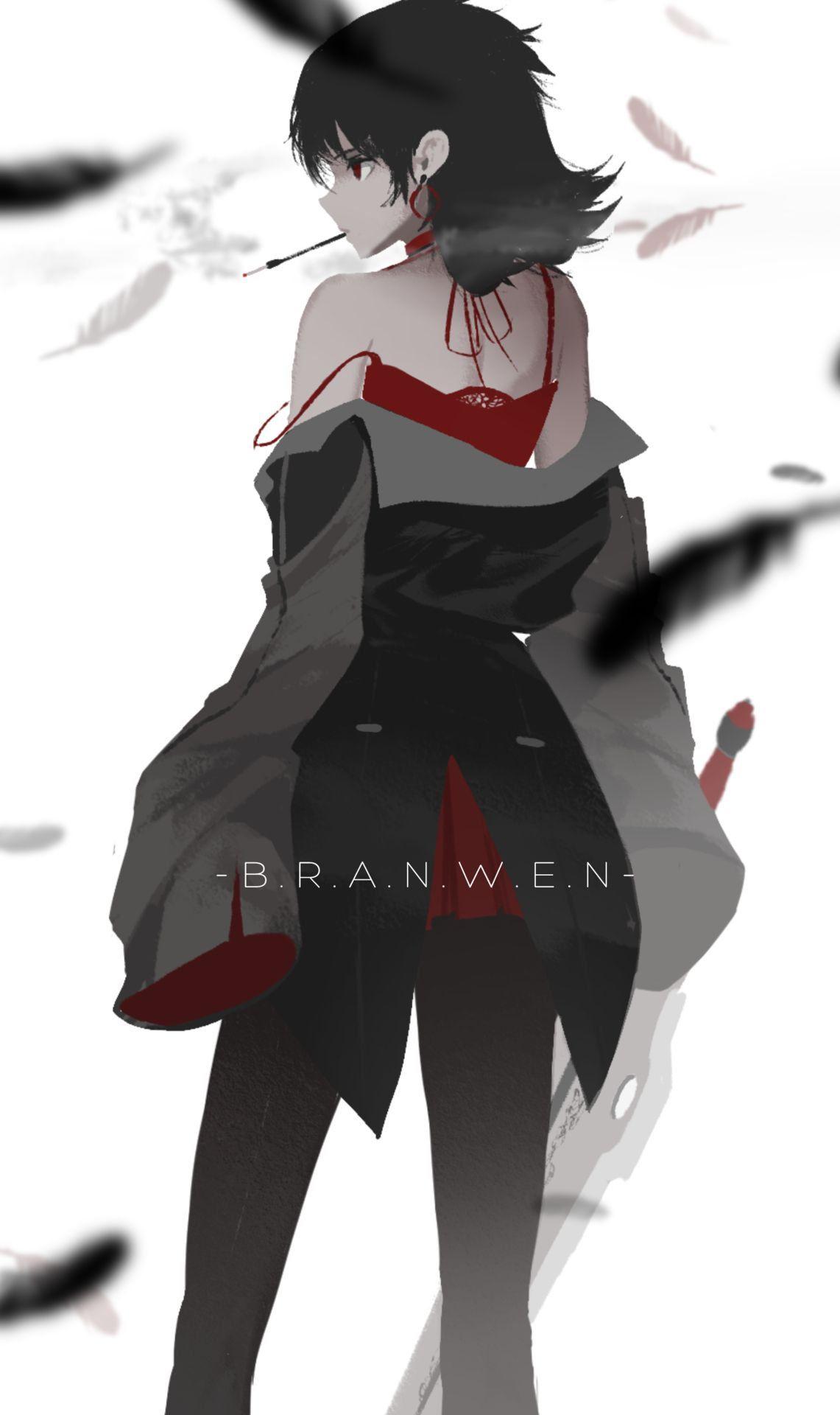 Silver Rose:RWBY Harem x Male Rose Reader | I love Anime in