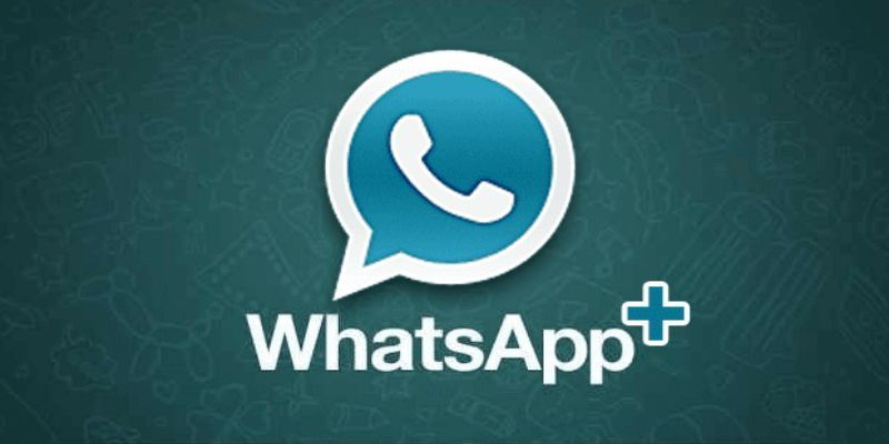 Baixar WhatsApp Plus (WhatsApp +) JiMODs 7.55 Apk