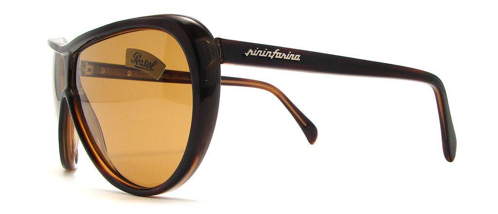 87bd2425f12 Explore Óculos De Sol Do Vintage