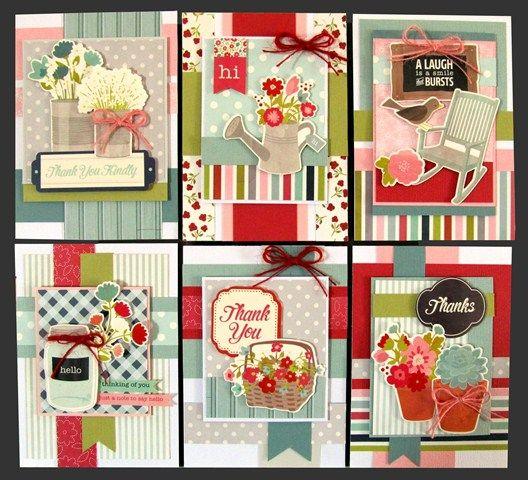 gallery  unique handmade cards handmade card kits