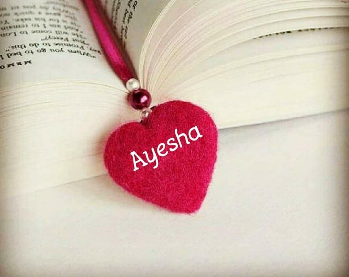 187cb073ab484 Pin by Lovely z.e on ♡A♡ | Alphabet names, Alphabet necklace ...