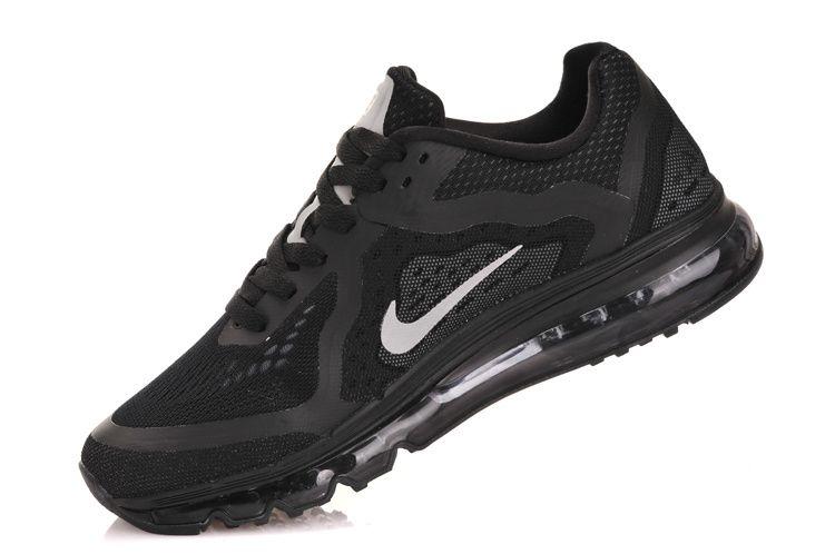 Lebron11shoes.biz - Cheap Nike Air Max 2014 Shoes,Air Max 2014,Cheap