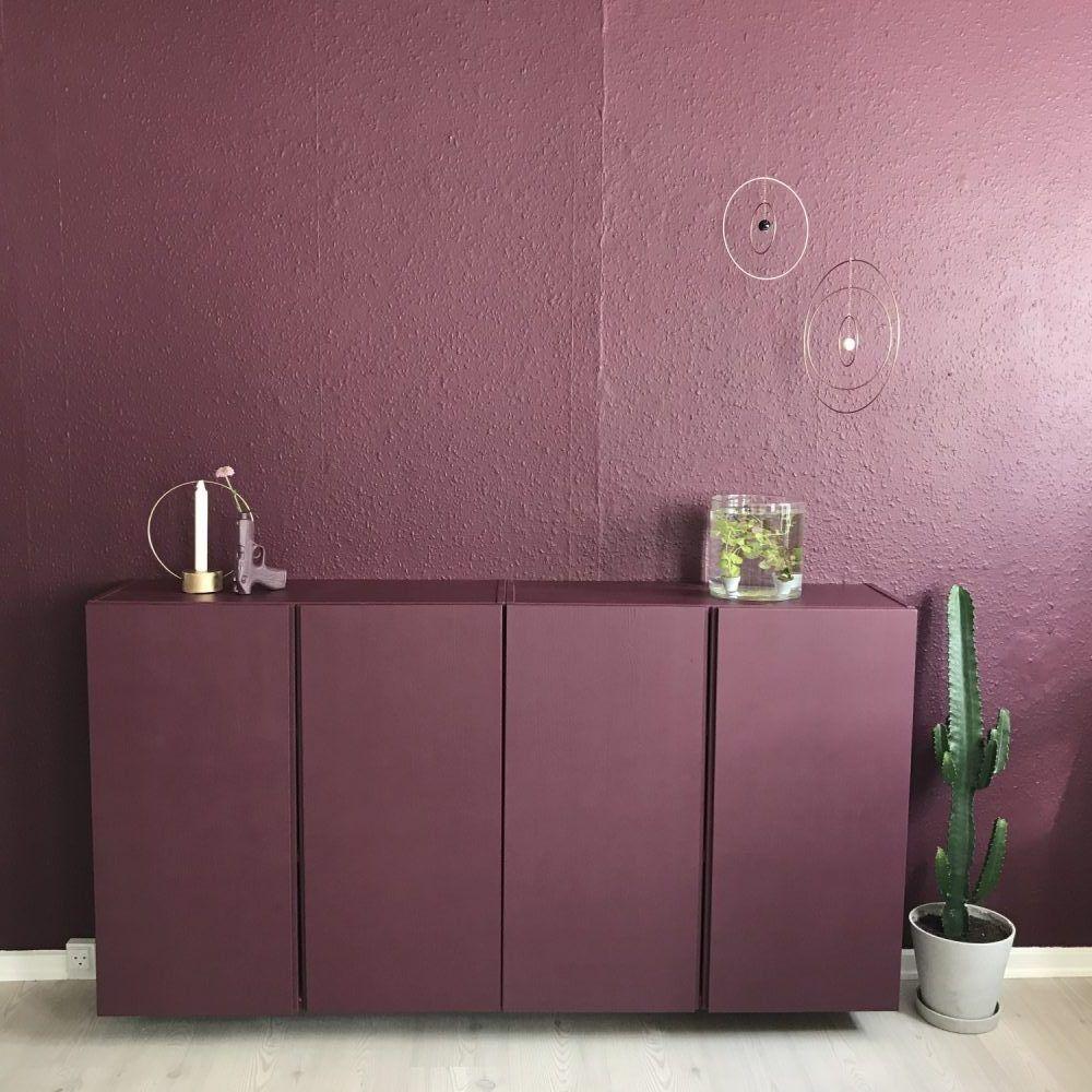 Ikea, Ikea Ivar Cabinet