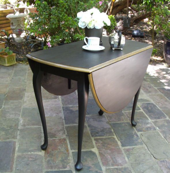 Captivating Drop Leaf Tables Australia Oval Table Dining Drop