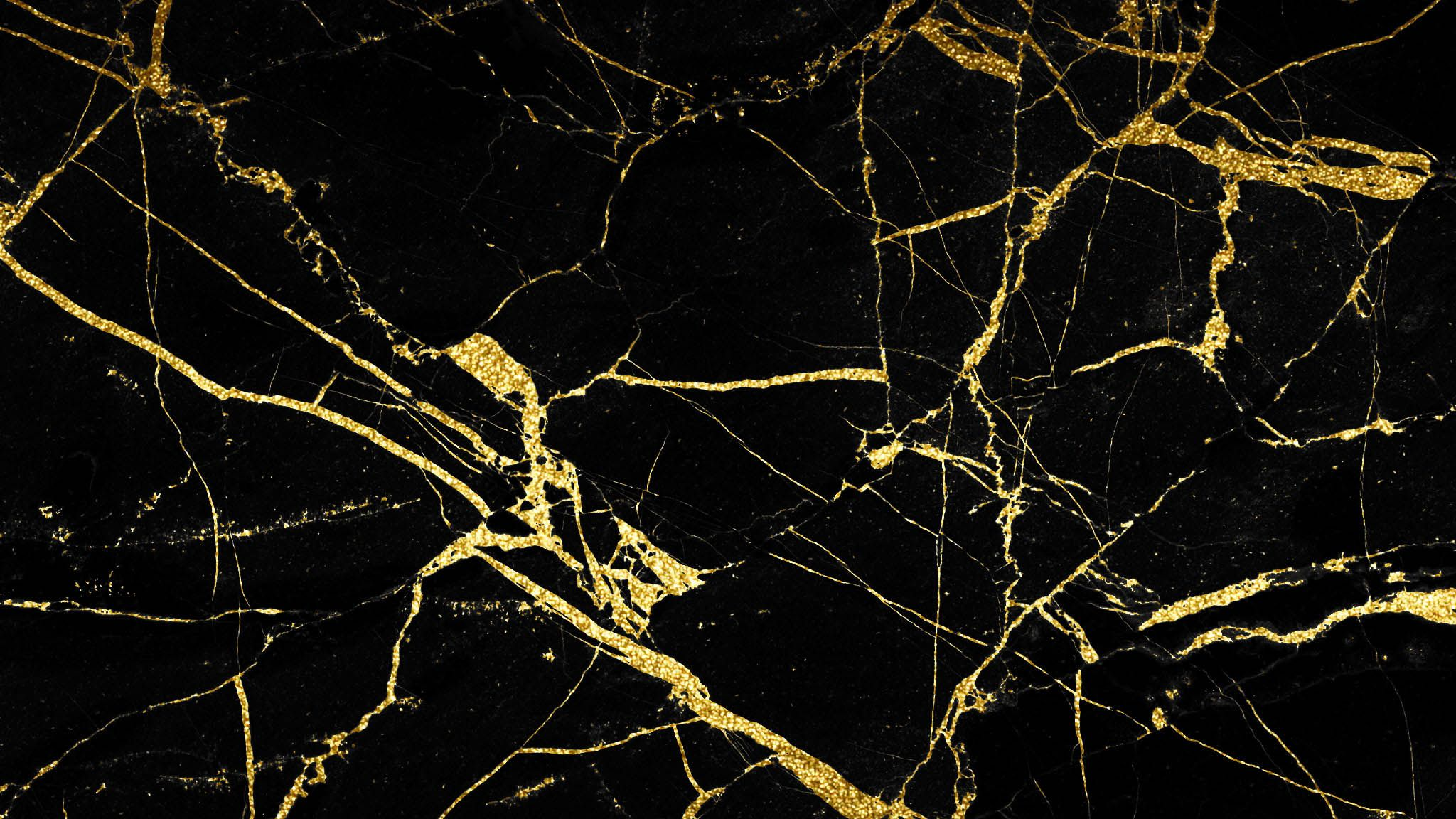 Black Marble Wallpapers Hd Marbre Sf Wallpaper