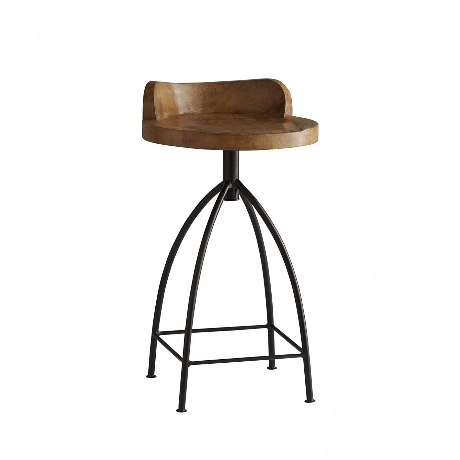 Henson Counter Stool With Images Counter Stools Rustic