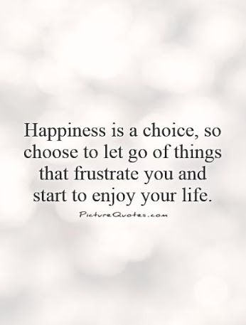 Choice Quotes Happiness Is A Choice Httphowtobehappy.gurustep1Howtobe .